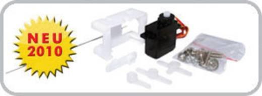 ESU 51804 Präzisions-Miniaturservo