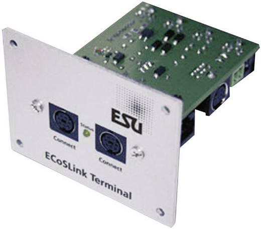 ESU 50093 ECoSLink Terminal Verteilermodul
