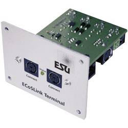 Image of ESU 50093 ECoSLink Terminal Verteilermodul