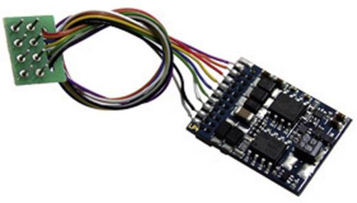 ESU 54610 Lok Pilot v 4.0 MM/DCC/SX 8 Pin
