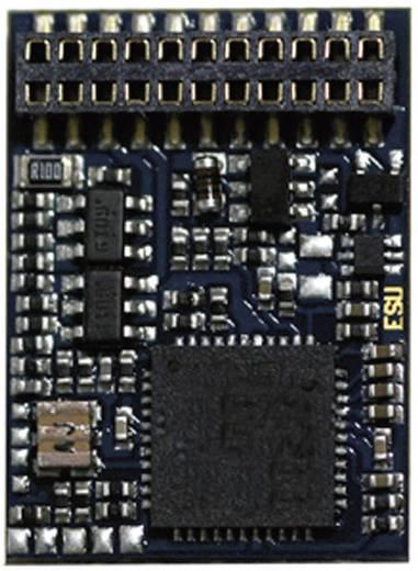 ESU 54614 Lok Pilot v 4.0 MM/DCC/SX 21 Pin MTC