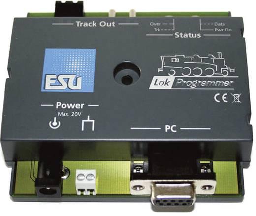 ESU 53451 Lok Programmer Set