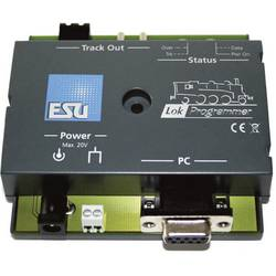 Image of ESU 53451 Lok Programmer Set