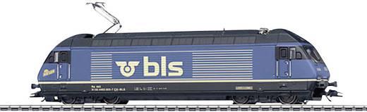 Märklin 37461 E-Lok Re 465 der BLS