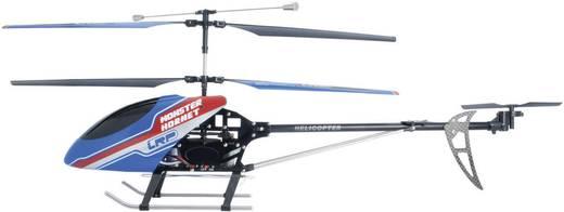 LRP Electronic Monster Hornet RC Doppelrotor Hubschrauber