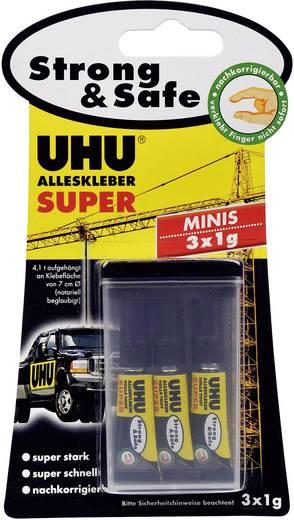 UHU 42210 3 g