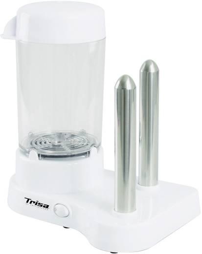 Trisa Machine à Hot Dog