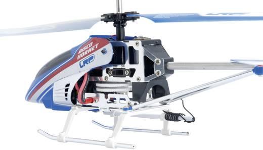 LRP Electronic Disco Hornet RC Doppelrotor Hubschrauber