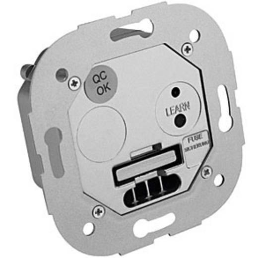 IT Funk Einbau Dimmer für ESL 20 - 150W