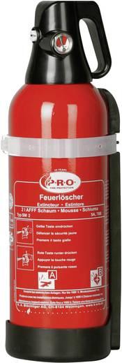 P.R.O. PRO Fettbrandfeuerlöscher F 2 Standard 1 St.