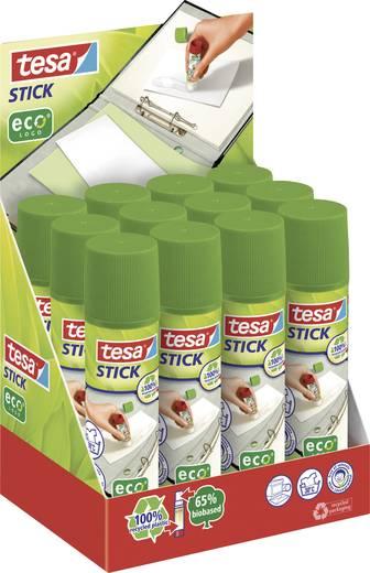 tesa tesa Stick aus Recycling-Material 20 g
