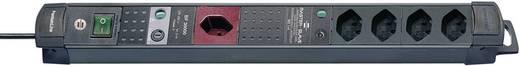 Brennenstuhl 1156002955 Überspannungsschutz-Steckdosenleiste