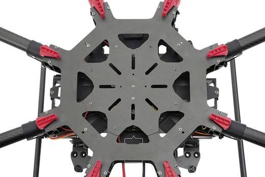 DJI S1000+ PLUS Octocopter Bausatz & A2 Flugsteuerung SET