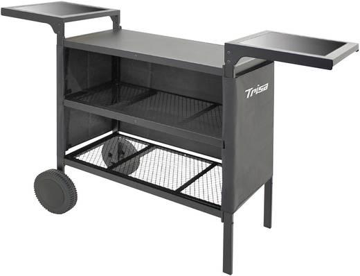 gestell haube plancha grill trisa grill trisa gestell haube plancha grill. Black Bedroom Furniture Sets. Home Design Ideas