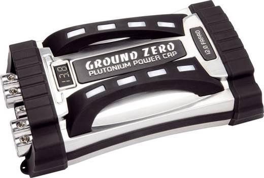 PowerCap 12 F Ground Zero GZPC 12.0FX