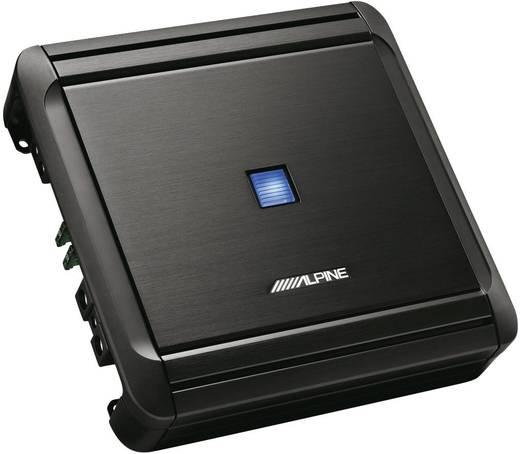 1-Kanal Endstufe Alpine Car Audio MRV-M500