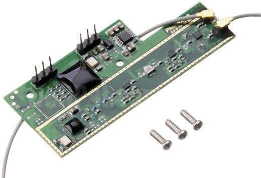 DJI Phantom 2 Part 5 Receiver / Empfänger 2.4 GHz