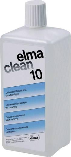 Elma Reinigungsmittel Elma Clean 10