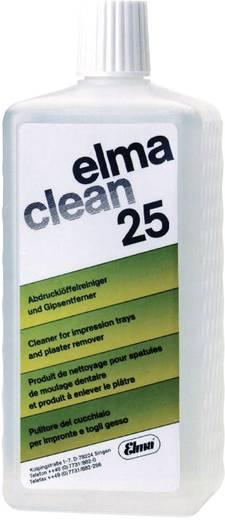 Elma Reinigungsmittel Elma Clean 25