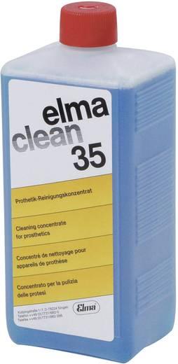 Elma Reinigungsmittel Elma Clean 35