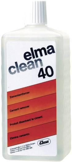 Elma Reinigungsmittel Elma Clean 40