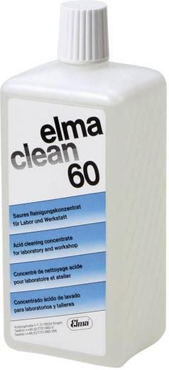 Elma Reinigungsmittel Elma Clean 60