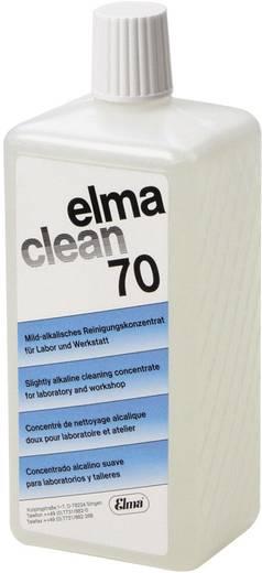 Elma Reinigungsmittel Elma Clean 70