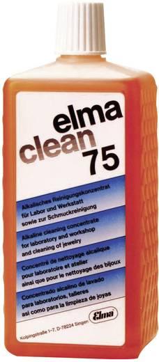 Elma Reinigungsmittel Elma Clean 75