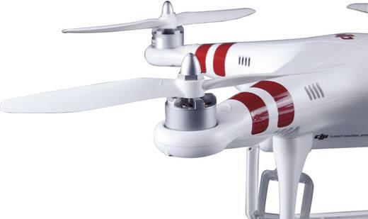 DJI Phantom 1 Quadrocopter RtF First Person View, Kameraflug, Profi, GPS-Funktion
