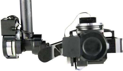 DJI ZENMUSE Z15 Sony NEX5R