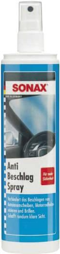 Antibeschlag Spray Sonax 1 St.