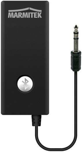 Bluetooth® Musik-Empfänger Marmitek 8047 Bluetooth Version: 2.1, A2DP 10 m