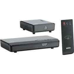 HDMI bezdrôtový prenos (sada) Marmitek GigaView 821, 25 m, s diaľkovým ovládaním, variabilný rozsah frekvencie