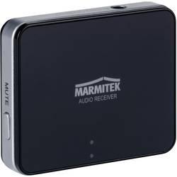 Image of Marmitek Audio Anywhere 625 extra receiver Cinch (Stereo)-Funkübertragung (Empfänger) 40 m 2.4 GHz