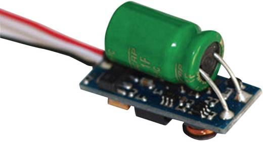ESU 54670 PowerPack, Energiespeicher für LokPilot V4.0, LokSound (micro) V4.0 Decoder