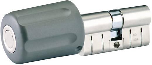 Secvest Key 2WAY Funkzylinder KABA
