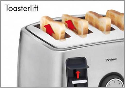 """Toaster Trisa Toaster """"Family Toast"""""""