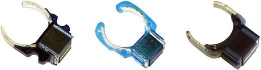 ESU 51962 Permanentmagnet wie 235690 und 245480, für Anker 231440, D=19,1mm, für Motorschild 231350 (Trommelkollektormot