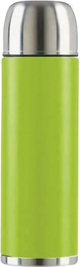 Thermoflasche Emsa Isolierflasche Senator limone 0.7l Emsa 515208 515208