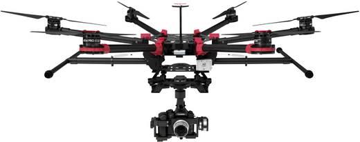 DJI S900 & A2 Flugsteuerung Hexacopter Bausatz SET