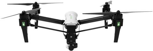 DJI INSPIRE 1 T600 Quadrocopter RtF mit 1 Fernsteuerung neue VERSION V2!