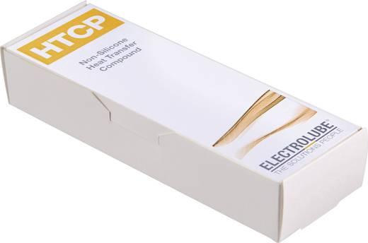 Electrolube HTCP Wäremleitpaste Silikonfrei 20ml