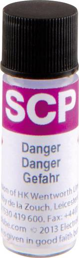 Leitsilber Electrolube ESCP03B Inhalt 3 g