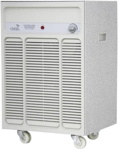 Kibernetik Luftentfeuchter Oasis 75 280 W