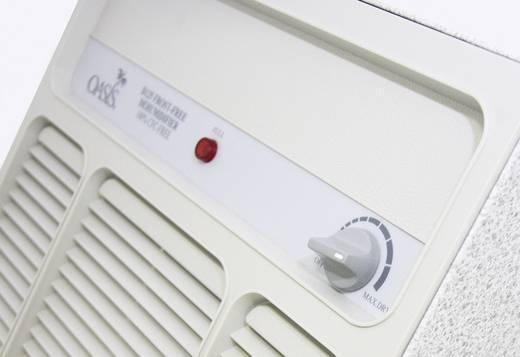 Kibernetik Luftentfeuchter Oasis 165 480 W