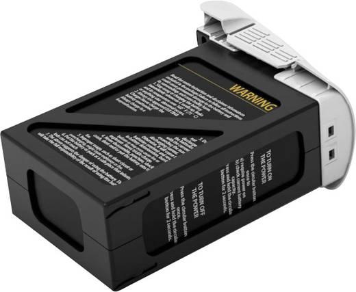 DJI TB48 5700mAh Ersatzakku für den DJI Inspire 1 T600 DJII1T600S04
