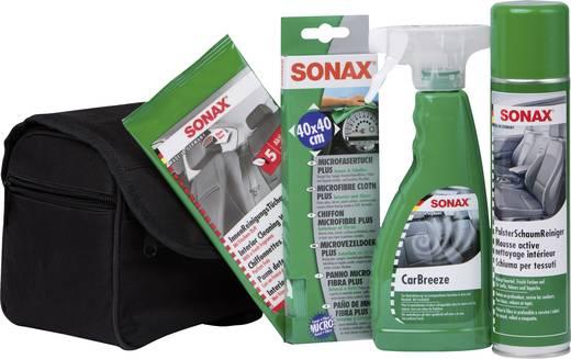 Sonax 1 St.