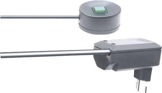 Steckdosenleiste mit Schalter 1-fach Brennenstuhl
