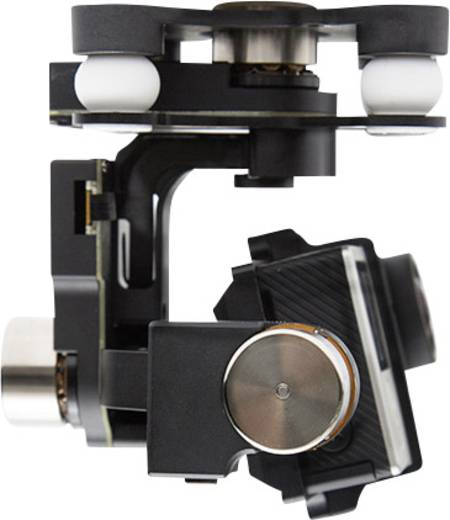 DJI H4-3D Zenmuse Gimbal Kamerahalterung nur für DJI Phantom ohne GCU Modul