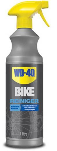 BIKE REINIGER WD40 Bike SPEZIALREINIGER 1000 ml
